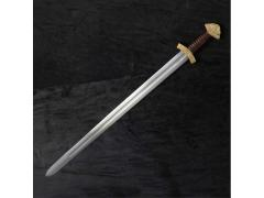 Viking Sword - DISCONTINUED LINE