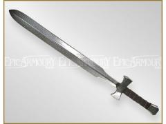 RFB Fighters Sword