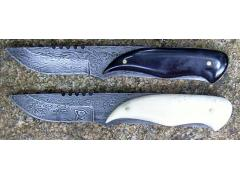 Hunting Knife - Small