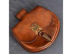 Celtic Purse