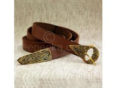 Viking Belt