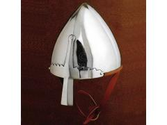 Wenceslas Helmet